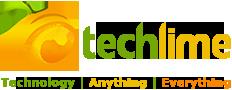 Techlime